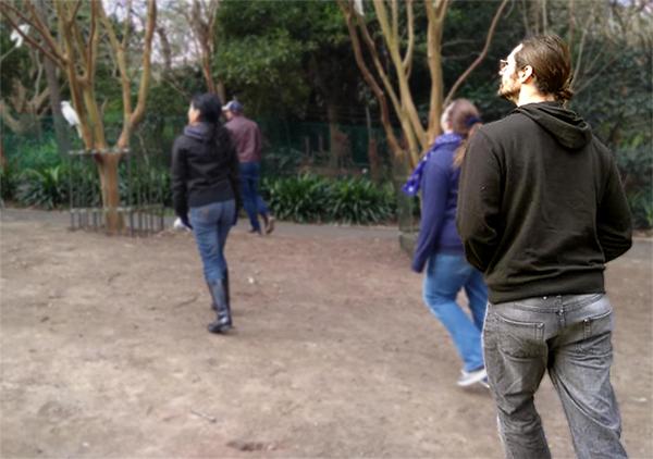 walking-in-park_simulate-depth-IV